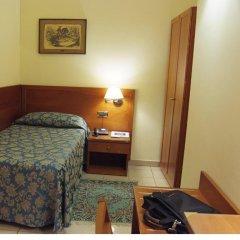 Hotel Adria Бари комната для гостей фото 3