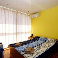 Гостиница Feliz Verano комната для гостей