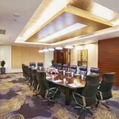 Отель Lakeside Hotel Xiamen Airline Китай, Сямынь - отзывы, цены и фото номеров - забронировать отель Lakeside Hotel Xiamen Airline онлайн фото 8