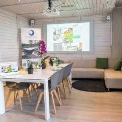 Отель Airport Hotel Bonus Inn Финляндия, Вантаа - 13 отзывов об отеле, цены и фото номеров - забронировать отель Airport Hotel Bonus Inn онлайн детские мероприятия