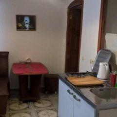 Гостиница Суздаль Комфорт в номере фото 2