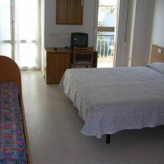 Hotel Ribot комната для гостей фото 3