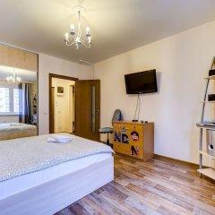 Апартаменты AG Apartment Dunayskiy 14 комната для гостей фото 2