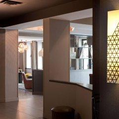 Hotel Eiffel Capitol комната для гостей фото 5
