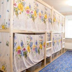 Гостиница Hostels Rus - Kuzminki детские мероприятия