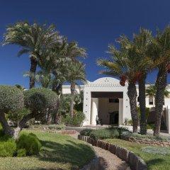 Отель Sentido Djerba Beach - Все включено Тунис, Мидун - 1 отзыв об отеле, цены и фото номеров - забронировать отель Sentido Djerba Beach - Все включено онлайн фото 2