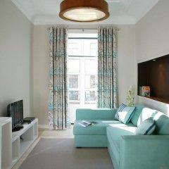 Апартаменты Goodmorning Apartment комната для гостей фото 5