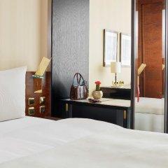 Отель Living Hotel Kanzler Германия, Бонн - отзывы, цены и фото номеров - забронировать отель Living Hotel Kanzler онлайн комната для гостей