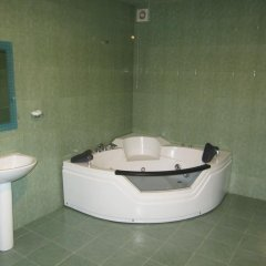 Primer Hotel спа