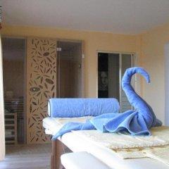 Отель Mira Guest House Банско спа фото 2