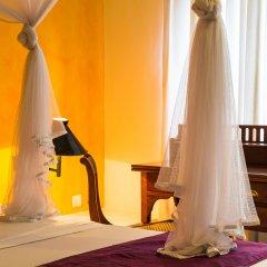 Отель Club Villa Шри-Ланка, Бентота - отзывы, цены и фото номеров - забронировать отель Club Villa онлайн в номере