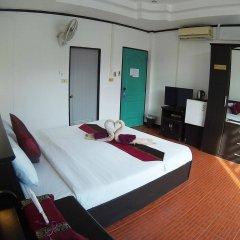 Отель Stanleys Guesthouse комната для гостей фото 4