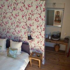 Отель B&B Huis Willaeys комната для гостей фото 4
