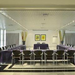 Отель Gran Derby Suites Испания, Барселона - отзывы, цены и фото номеров - забронировать отель Gran Derby Suites онлайн помещение для мероприятий