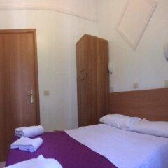 Отель Merulana Star комната для гостей фото 3