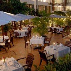 Отель Lanka Princess All Inclusive Hotel Шри-Ланка, Берувела - отзывы, цены и фото номеров - забронировать отель Lanka Princess All Inclusive Hotel онлайн помещение для мероприятий