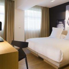 Отель Le Cinq Codet Франция, Париж - отзывы, цены и фото номеров - забронировать отель Le Cinq Codet онлайн фото 17