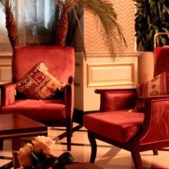 Отель Sapphire Отель Азербайджан, Баку - 2 отзыва об отеле, цены и фото номеров - забронировать отель Sapphire Отель онлайн