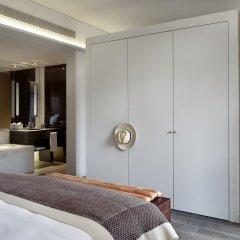 Отель Six Senses Douro Valley Португалия, Ламего - отзывы, цены и фото номеров - забронировать отель Six Senses Douro Valley онлайн
