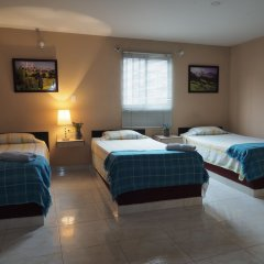 Отель Sartor Колумбия, Кали - отзывы, цены и фото номеров - забронировать отель Sartor онлайн сейф в номере