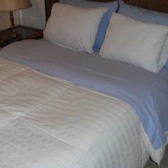 Отель Steinhaus Suites Emilio Castelar Мехико удобства в номере фото 2