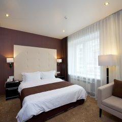 Гостиница Метелица в Новосибирске 8 отзывов об отеле, цены и фото номеров - забронировать гостиницу Метелица онлайн Новосибирск