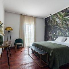 Отель Estalagem Senhora Da Rosa Понта-Делгада фото 3