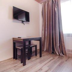 Гостиница Potemkin's Favorite Suites Одесса удобства в номере фото 2