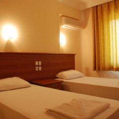 Nur Apart Турция, Мармарис - отзывы, цены и фото номеров - забронировать отель Nur Apart онлайн комната для гостей