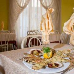 Отель veliero Италия, Римини - отзывы, цены и фото номеров - забронировать отель veliero онлайн фото 3
