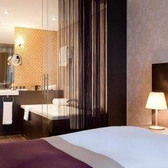 Hotel Mondial am Dom Cologne MGallery by Sofitel комната для гостей фото 3