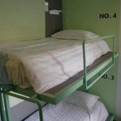 Отель N9 Hostel Китай, Сямынь - отзывы, цены и фото номеров - забронировать отель N9 Hostel онлайн