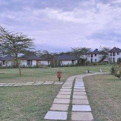 Отель Sentrim Elementaita Lodge Кения, Накуру - отзывы, цены и фото номеров - забронировать отель Sentrim Elementaita Lodge онлайн с домашними животными