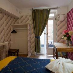 Hotel Aviatic комната для гостей фото 3
