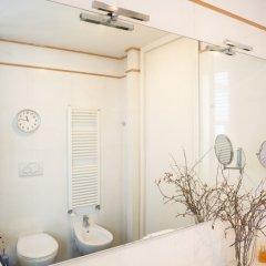 Отель Hintown Industrial Chic ванная фото 2