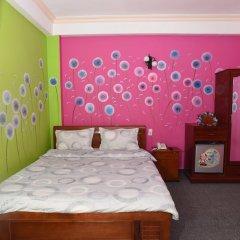 Отель Ken's House Backpackers Downtown 2 Далат детские мероприятия фото 2