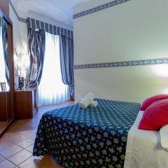Hotel Gabriella комната для гостей фото 4