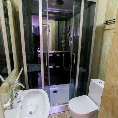 Гостиница Zhan Villa Казахстан, Нур-Султан - отзывы, цены и фото номеров - забронировать гостиницу Zhan Villa онлайн фото 12