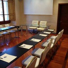 Отель Pierre Италия, Флоренция - отзывы, цены и фото номеров - забронировать отель Pierre онлайн помещение для мероприятий фото 3