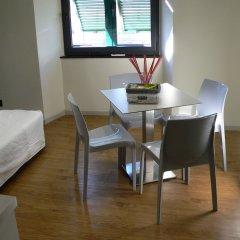 Отель Acquario, Comfort And Charme Италия, Генуя - отзывы, цены и фото номеров - забронировать отель Acquario, Comfort And Charme онлайн комната для гостей фото 3