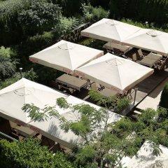 Olives City Hotel фото 6