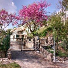 Отель Villa Poggio Ulivo B&B Relais Риволи-Веронезе фото 3