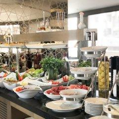 Grand Beyazit Hotel Турция, Стамбул - отзывы, цены и фото номеров - забронировать отель Grand Beyazit Hotel онлайн питание фото 3