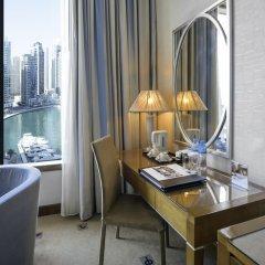 Marina Byblos Hotel удобства в номере фото 2