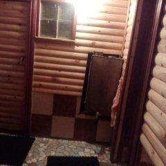Гостиница Dom U Gornoy Reki в Теберде отзывы, цены и фото номеров - забронировать гостиницу Dom U Gornoy Reki онлайн Теберда ванная