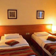 Отель Amerie Suites Hotel Иордания, Амман - отзывы, цены и фото номеров - забронировать отель Amerie Suites Hotel онлайн детские мероприятия