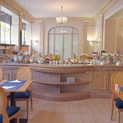 Отель Royal Hotel Paris Champs Elysées Франция, Париж - отзывы, цены и фото номеров - забронировать отель Royal Hotel Paris Champs Elysées онлайн фото 28