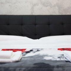 Отель L'Imperiale спа
