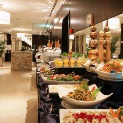 Ramada Hotel And Suites Ajman Аджман питание фото 2