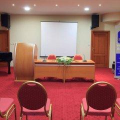 Hotel Premier Veliko Tarnovo Велико Тырново помещение для мероприятий